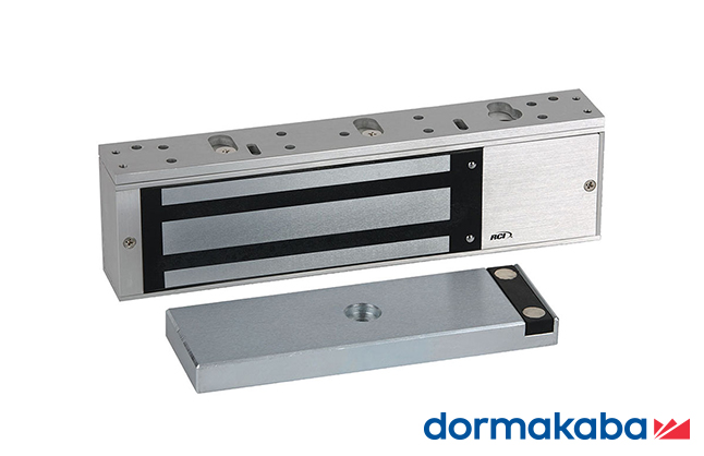 Dorma-8310-iq-intellimag-electromagnetic-locks-rci