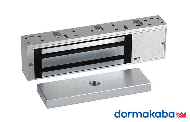 Dorma-8310-multimag-electromagnetic-locks-rci