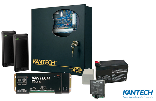 Kantech-AccessControlKits-expansion-kits