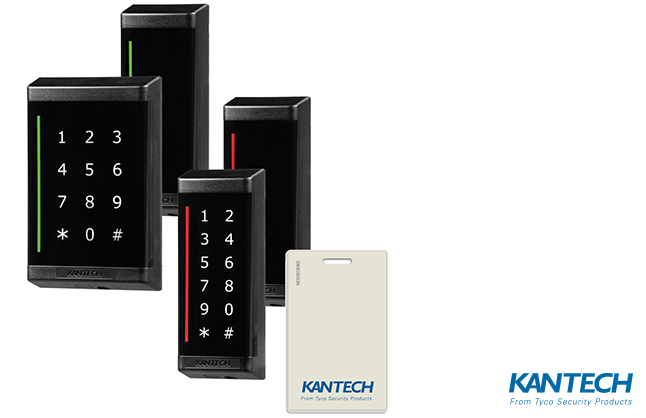 Kantech-iosmart-card-reader_collage