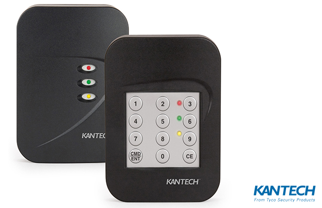 Kantech-multi-tech-keypad-reader-collage.jpg