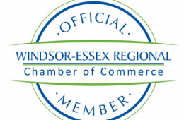 Windsor Chamberof Commerce